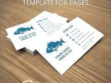 50 Best Adobe Illustrator Business Card Template 10 Up Formating for Adobe Illustrator Business Card Template 10 Up