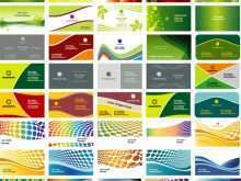 50 Best Business Card Template Word 2010 Free Formating with Business Card Template Word 2010 Free