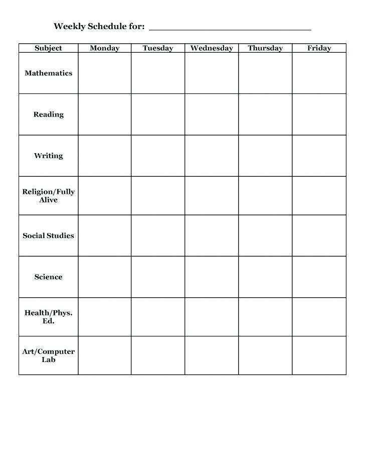 50 Best School Agenda Template Word Templates For School Agenda Template Word Cards Design Templates