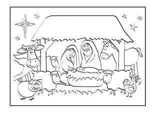 50 Create Christmas Card Template Preschool Formating by Christmas Card Template Preschool