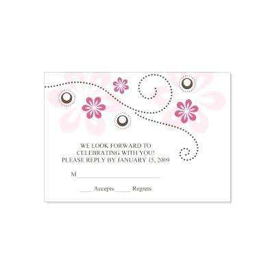 50 Create Rsvp Card Template 6 Per Page Layouts for Rsvp Card Template 6 Per Page