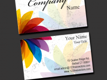 50 Creating Business Card Eps Format Free Download in Word by Business Card Eps Format Free Download