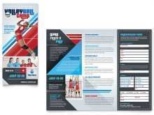 50 Creating Camp Flyer Template Microsoft Word Formating with Camp Flyer Template Microsoft Word