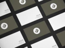 50 Customize Business Card Template Keynote PSD File for Business Card Template Keynote