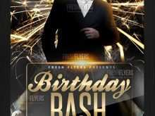 50 Customize Our Free Birthday Flyer Template Photoshop by Birthday Flyer Template Photoshop