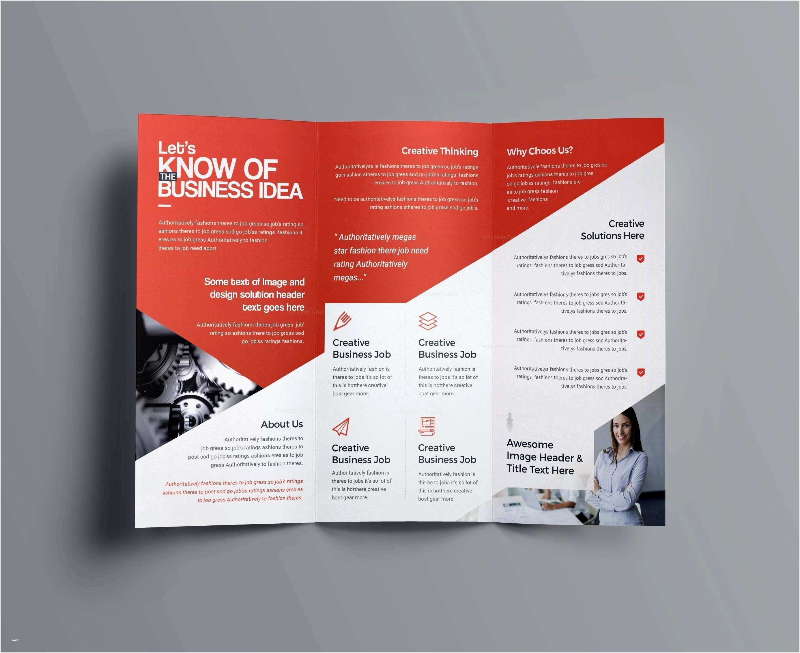 50 Customize Our Free Construction Business Card Templates Download Free in Word by Construction Business Card Templates Download Free