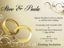 50 Customize Our Free Invitation Card Format Whatsapp Download with Invitation Card Format Whatsapp