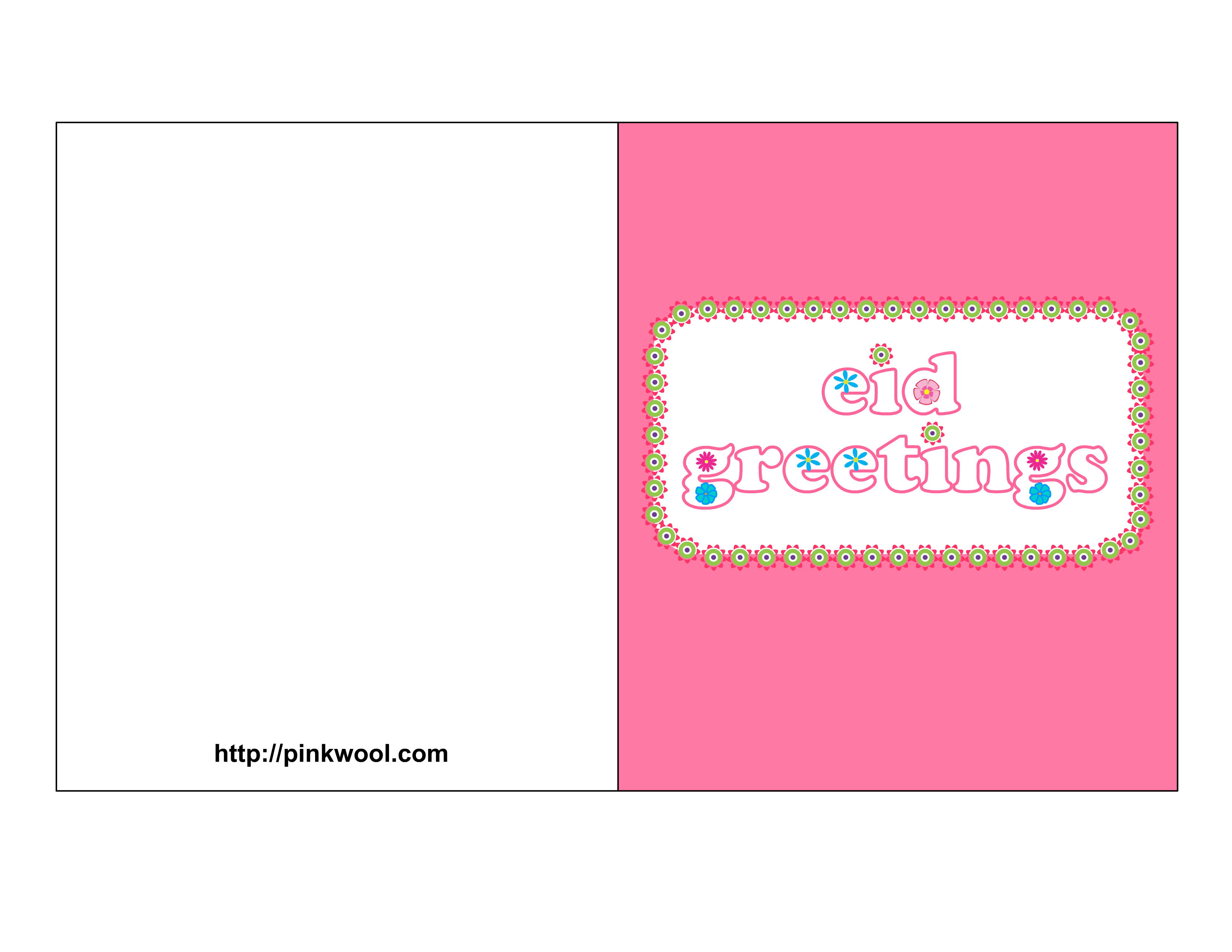 50 Format Free Farewell Greeting Card Templates for Ms Word for Free Farewell Greeting Card Templates