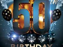 50 Free Birthday Party Flyer Templates Free Layouts with Birthday Party Flyer Templates Free