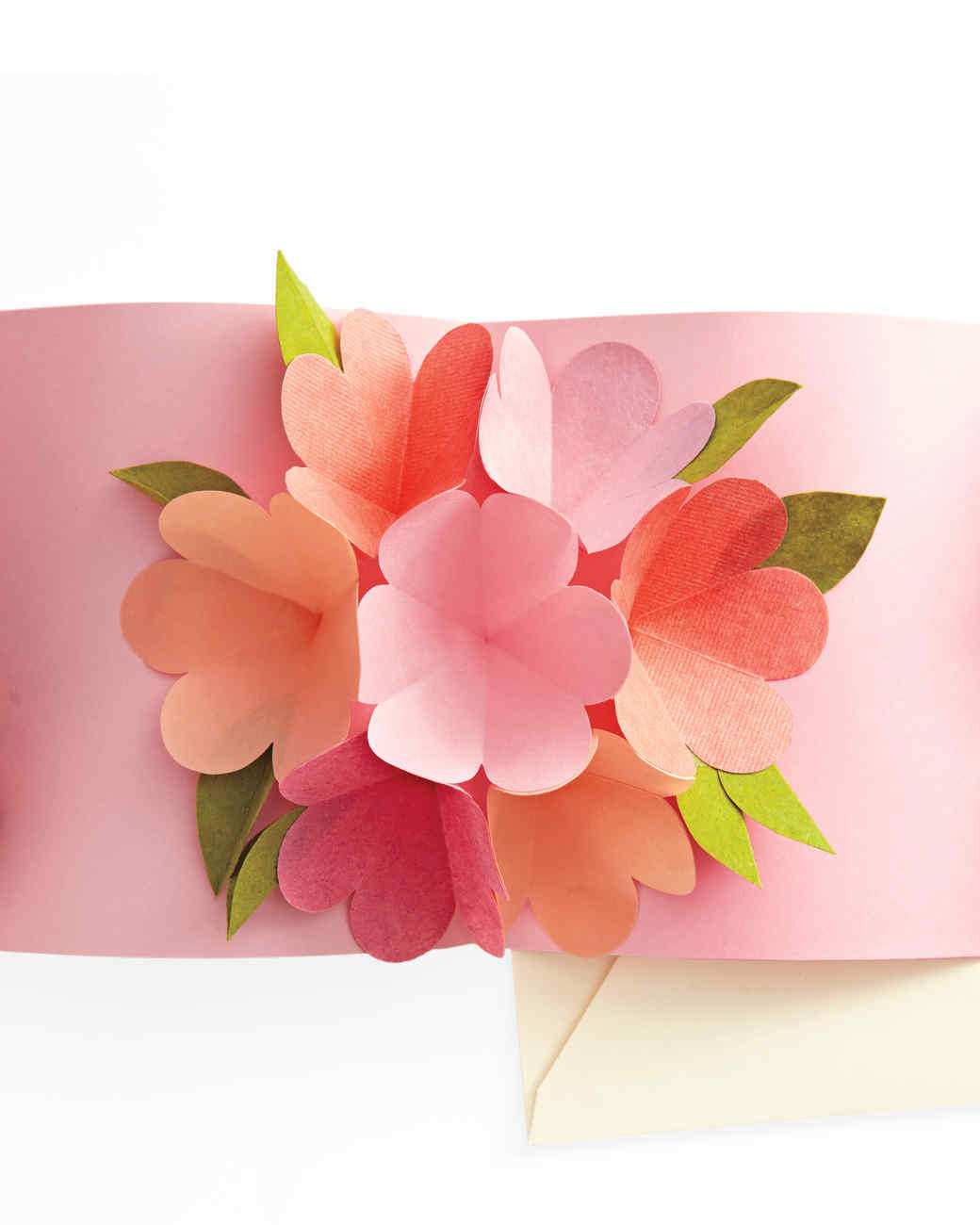 50 Free Flower Pop Up Card Template Free by Flower Pop Up Card Template Free