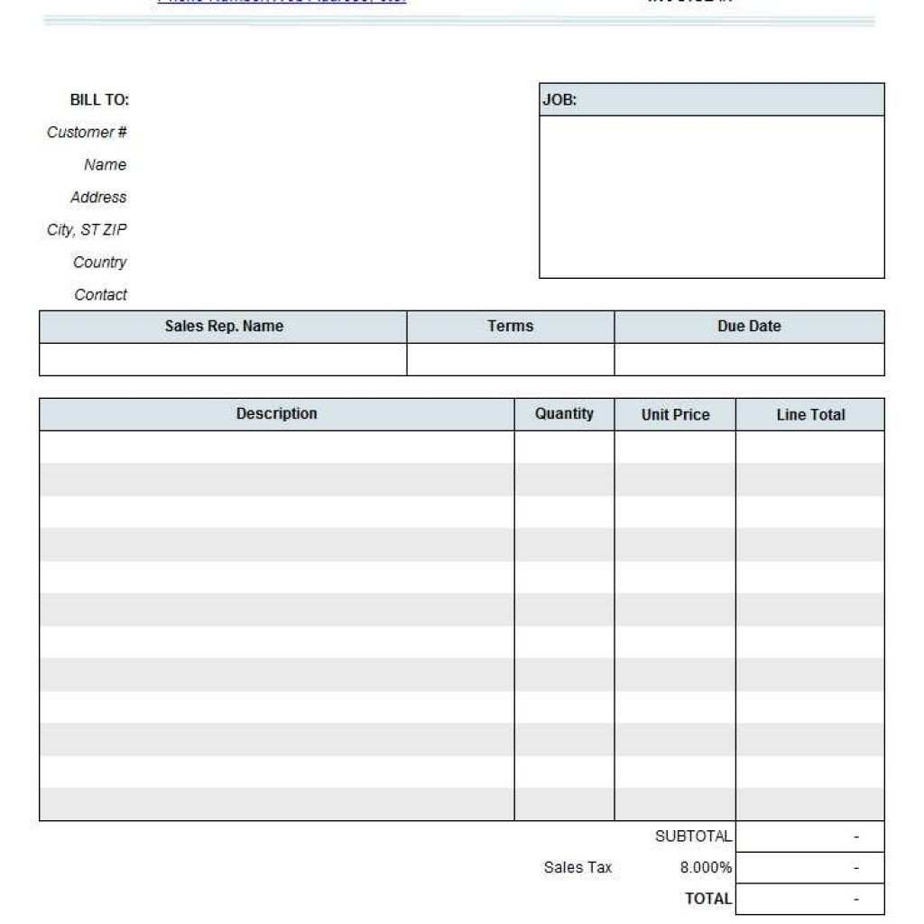 50 Free Software Consulting Invoice Template In Word With Software Consulting Invoice Template Cards Design Templates