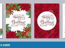 50 How To Create Christmas Card Template Size PSD File for Christmas Card Template Size