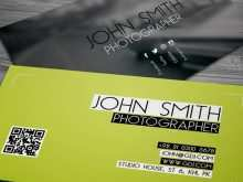 50 How To Create Graphicriver Business Card Template Free Download For Free by Graphicriver Business Card Template Free Download