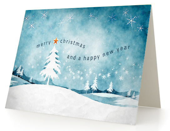 50 Online Christmas Card Ideas Templates For Free by Christmas Card Ideas Templates