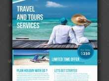 50 Printable Shopping Trip Flyer Templates Formating for Shopping Trip Flyer Templates