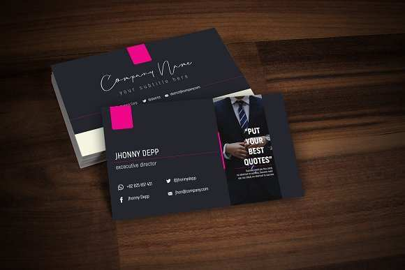 50 Printable Soon Card Templates Zip PSD File for Soon Card Templates Zip