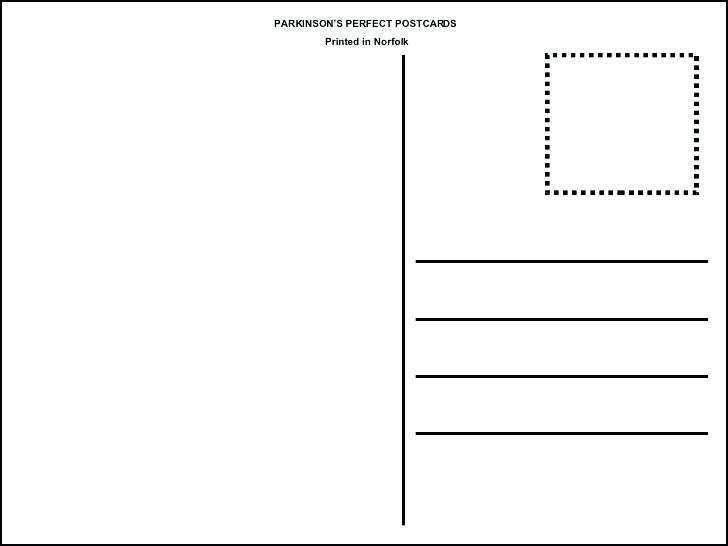 50 Report Blank 4X6 Postcard Template Photo by Blank 4X6 Postcard Template