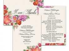 Wedding Card Templates Hd