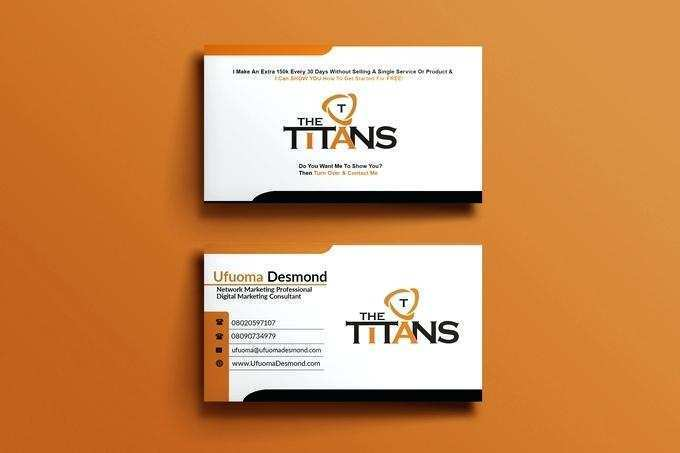 50 The Best Business Card Template Avery 28877 Download by Business Card Template Avery 28877