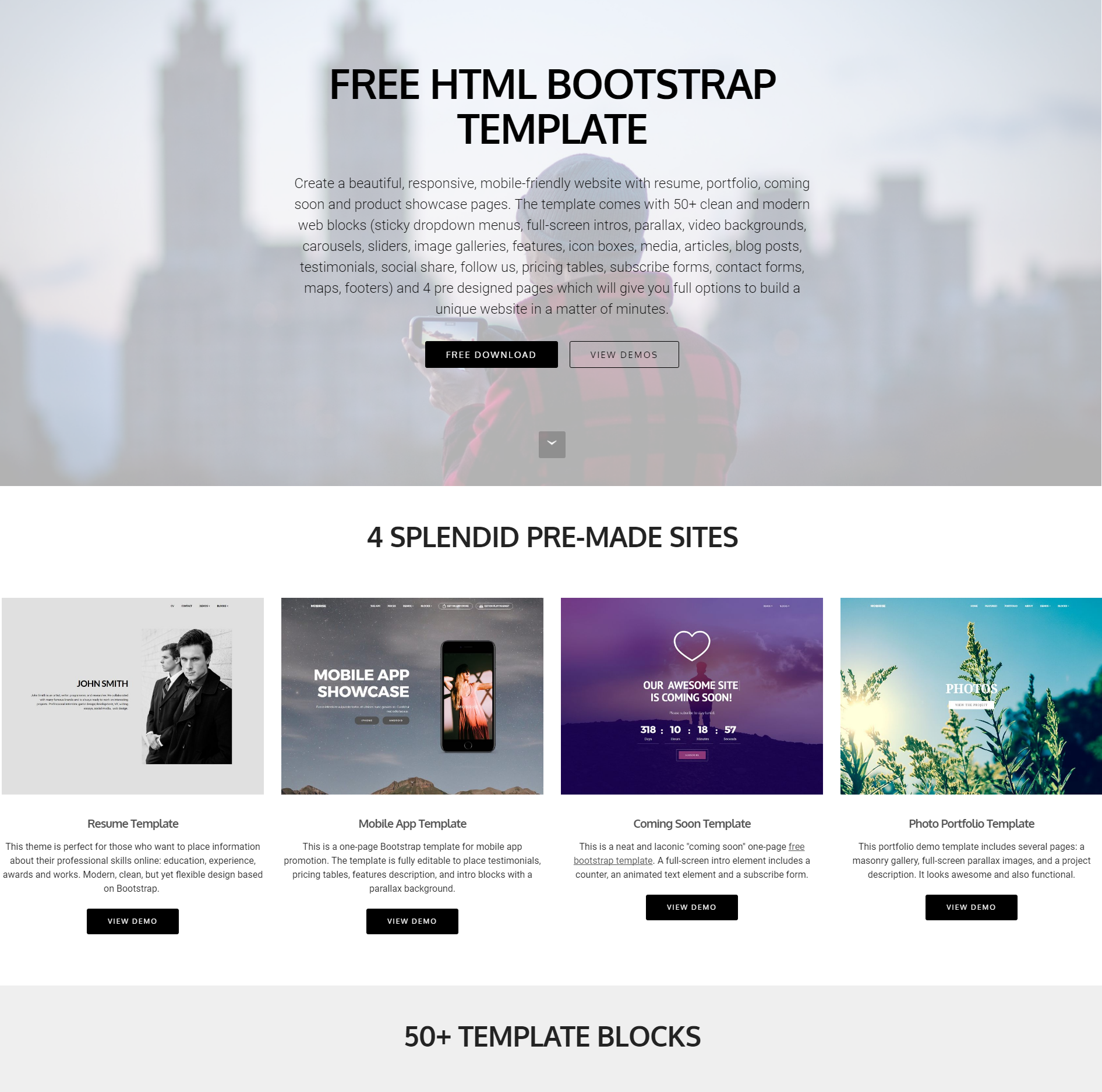 51 Adding Card Template Bootstrap Free Download with Card Template Bootstrap Free