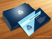 51 Adobe Illustrator Business Card Template Download Now for Adobe Illustrator Business Card Template Download