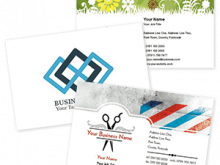 51 Best Business Card Design Online Tool PSD File for Business Card Design Online Tool