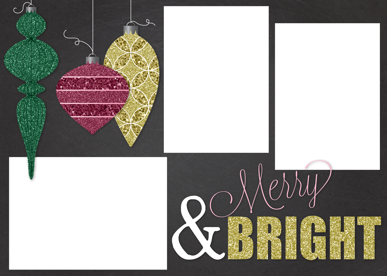 51 Best Christmas Card Template For Photos Formating by Christmas Card Template For Photos