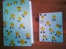 51 Creating Easter Card Designs Eyfs Maker for Easter Card Designs Eyfs