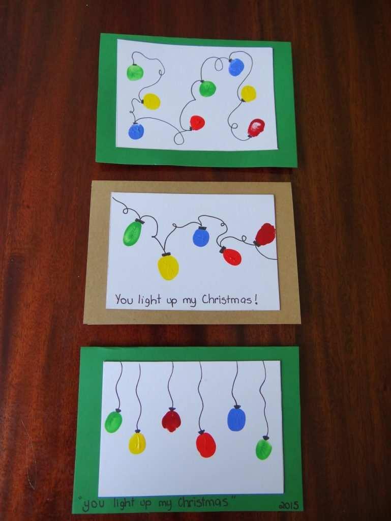51 Creative Christmas Card Template Kindergarten For Free for Christmas Card Template Kindergarten