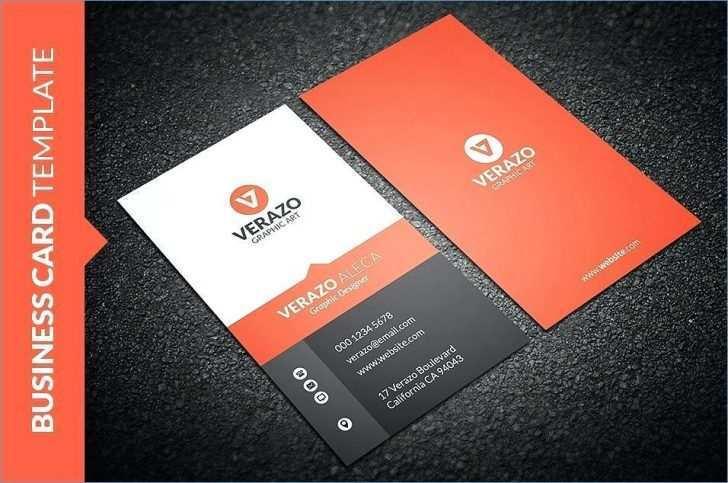 51 Creative Word Business Card Template Vertical Layouts with Word Business Card Template Vertical