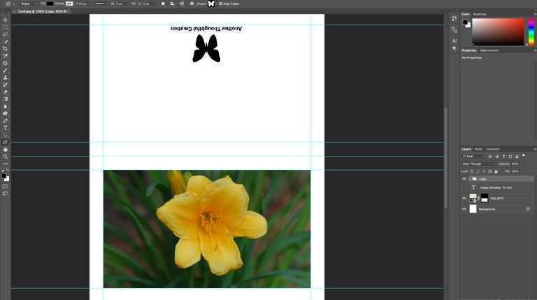 51 Customize Birthday Card Template Adobe Photoshop in Photoshop with Birthday Card Template Adobe Photoshop