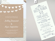 51 Customize Our Free Invitation Card Templates Free Download PSD File by Invitation Card Templates Free Download