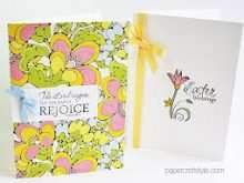 51 Format Religious Easter Card Templates Free in Photoshop by Religious Easter Card Templates Free