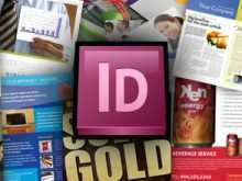 51 Free Adobe Indesign Flyer Templates Download with Adobe Indesign Flyer Templates