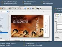 51 Free Heart Card Templates Mac Download for Heart Card Templates Mac