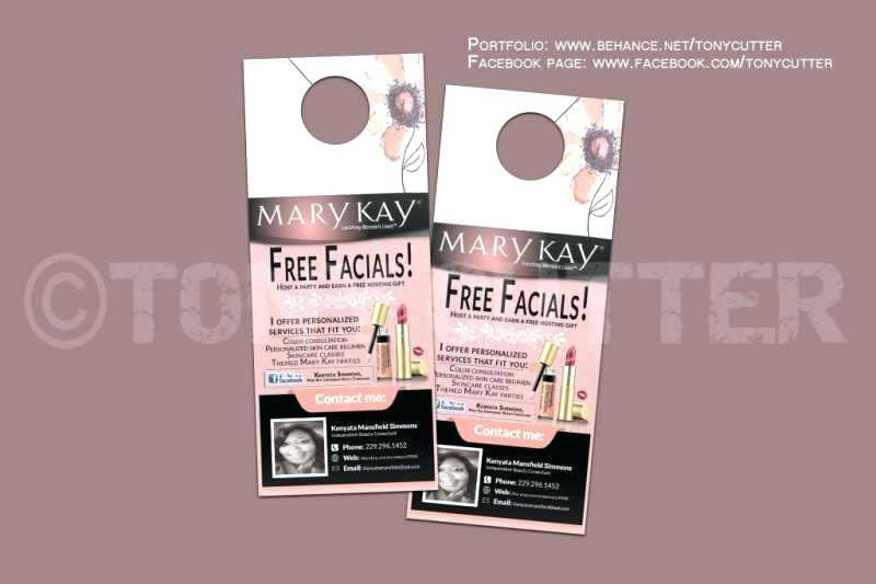 51 Free Mary Kay Business Card Template Free Layouts By Mary Kay