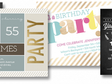 51 Free Printable Birthday Invitation Card Maker Songs For Free by Birthday Invitation Card Maker Songs