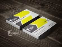 51 How To Create Business Card Templates Free Download Psd Photo for Business Card Templates Free Download Psd