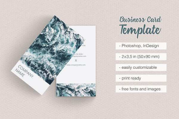 51 How To Create Word Business Card Template Vertical Now with Word Business Card Template Vertical