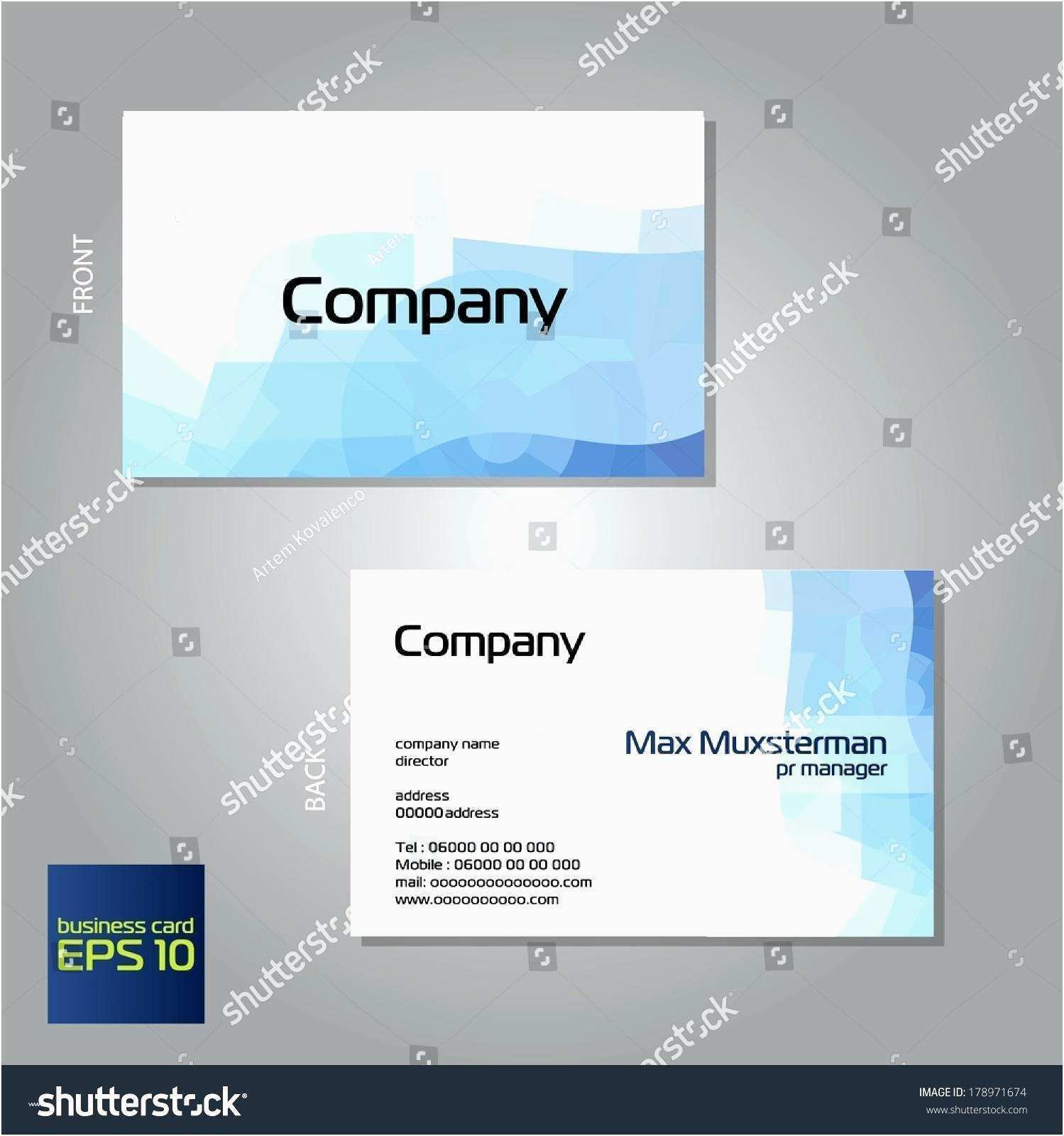 51 Online Avery Business Card Template 8376 for Ms Word for Avery Business Card Template 8376