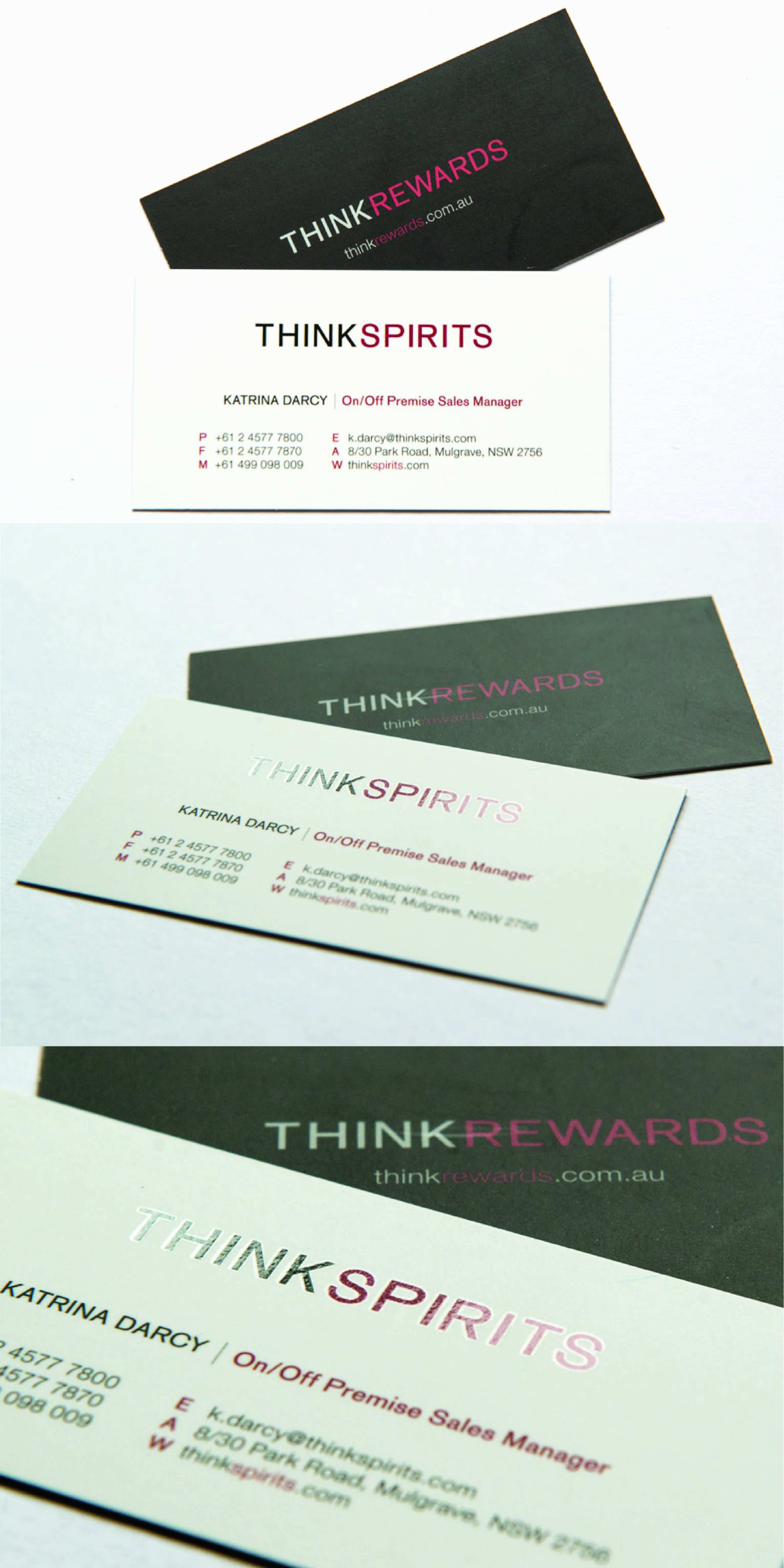 51 Report Business Card Template Geographics For Free by Business Card Template Geographics