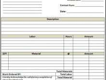 51 The Best Australian Tax Invoice Template Excel Now for Australian Tax Invoice Template Excel