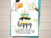 51 Visiting Birthday Card Html Template Templates with Birthday Card Html Template