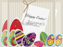 51 Visiting Easter Card Designs Free Templates with Easter Card Designs Free