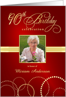 52 Adding 90Th Birthday Card Template for Ms Word for 90Th Birthday Card Template