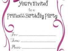 52 Adding Birthday Card Template Printable Girl Download by Birthday Card Template Printable Girl