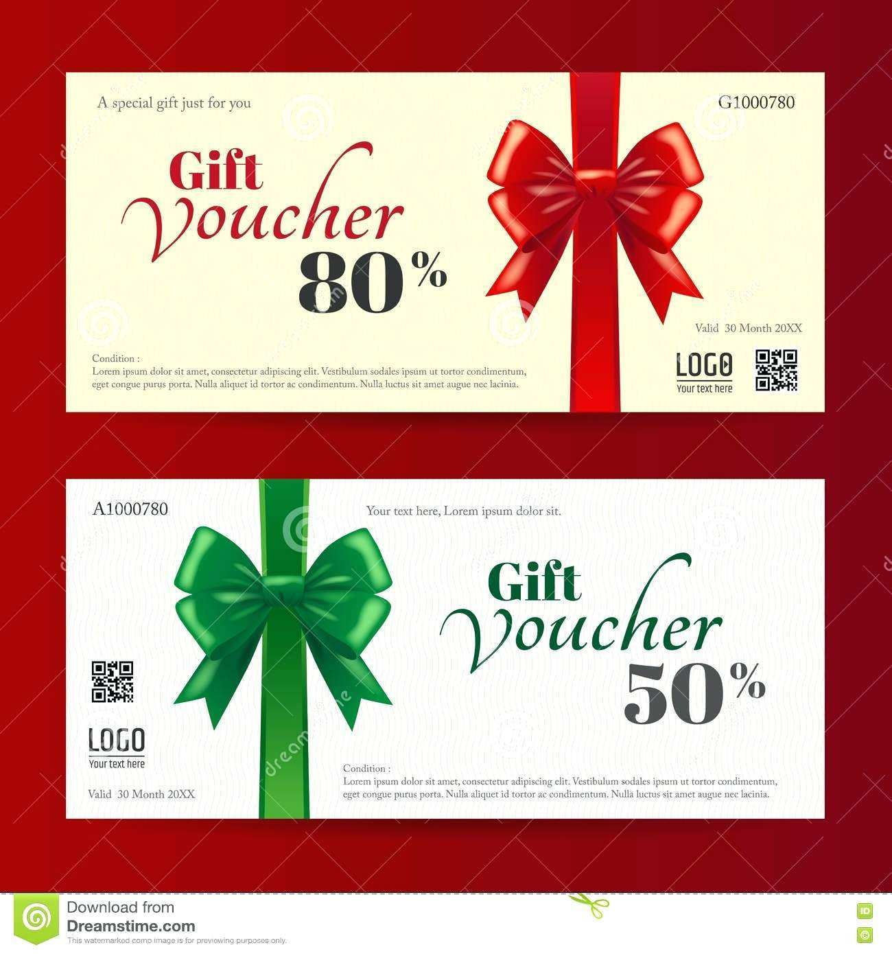 52 Adding Gift Card Template Uk Download for Gift Card Template Uk