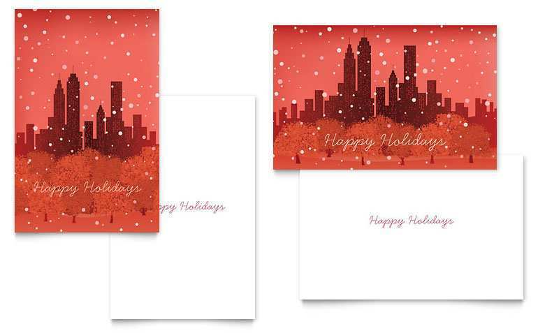 52 Adding Xmas Card Templates Word Layouts with Xmas Card Templates Word