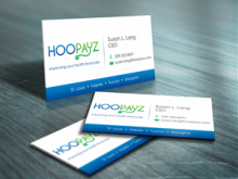 52 Best Business Card Template Healthcare Photo for Business Card Template Healthcare