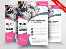 52 Best Business Open House Flyer Template by Business Open House Flyer Template